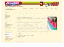 Webhistory2005