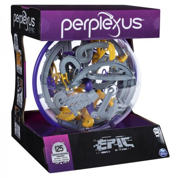 Perplexus-New-Epic_2_0778988268551_26012_800x800.jpg