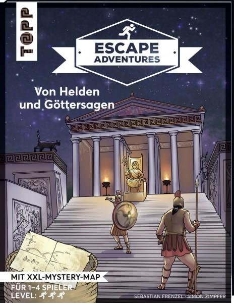 Escape-Adventures-Von-Helden-und-Goettersagen_25522_800x1034.jpg