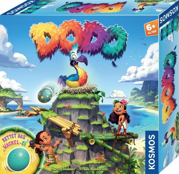 DoDo---Kinderspiel-4002051697945_31667_800x777.jpg