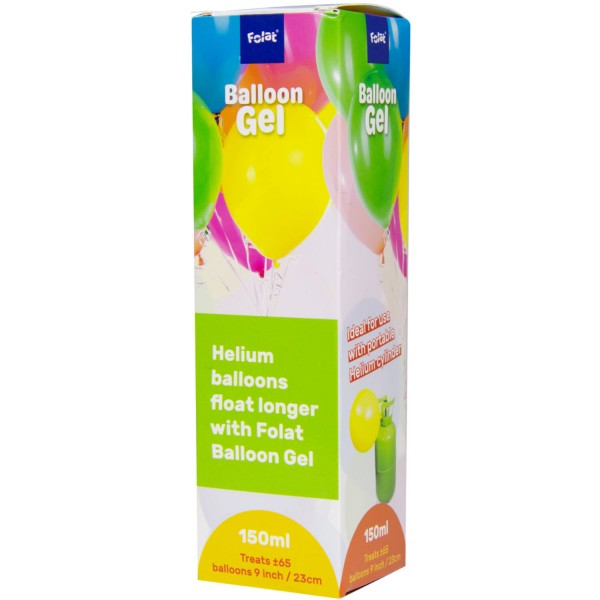 Balloon Gel 150ml - Für Heliumballone_28274_1500x1500.jpg