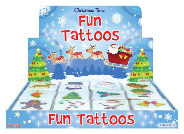 Mini-Tattoos,-Weihnachten2_26678_800x581.jpg