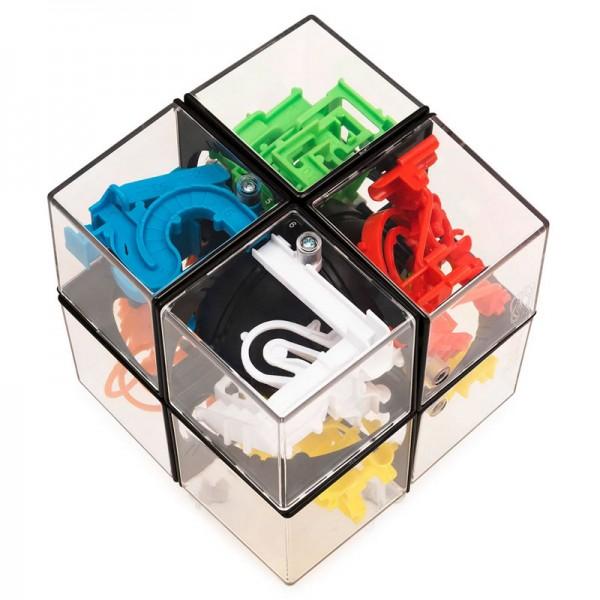Perplexus-Rubiks-2x2-Zauberwuerfel-Labyrinth_31009_800x800.jpg