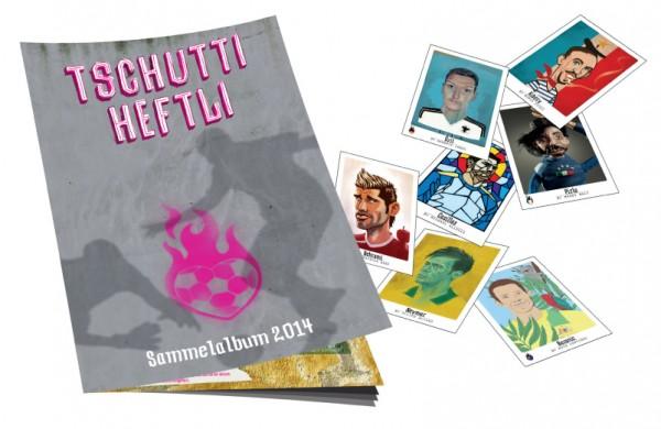tschuttiheftli1