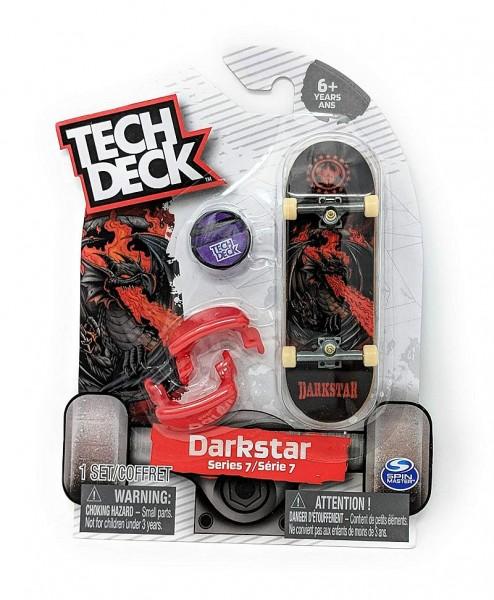 TechDeck Fingerboard (1)_27758_800x972.jpg
