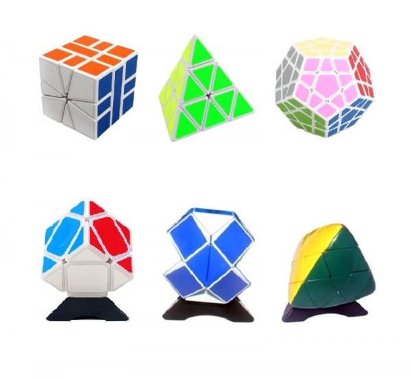 Zauberwürfel-Geschenk-Set5_31179_800x734.jpg