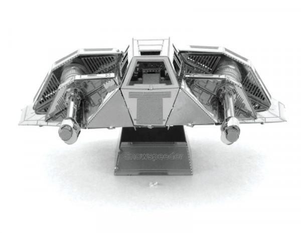 Metal Earth Modellbausatz - Star Wars - Snowspeeder