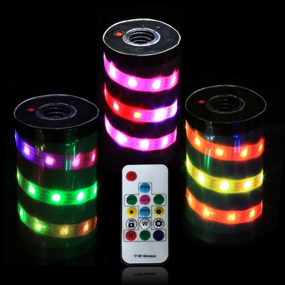 Click'n'Play Apache LED Leuchtmodul