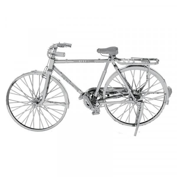 ICONX Modellbausatz - Classic Bicycle