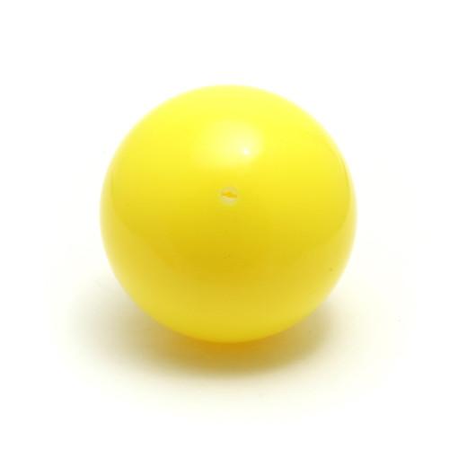 SIL-X Stage 78mm 150g - gelb