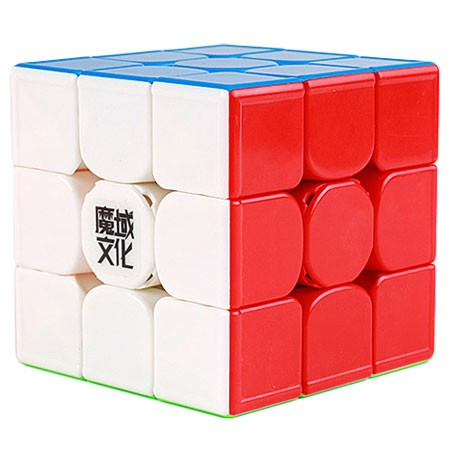 MoYu-Weilong-GTS-3-M---Stark-Magnetischer-Speedcube-3x3---1_26083_450x450.jpg