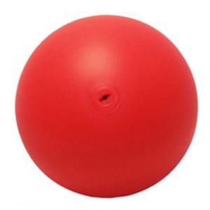 MMX Ball - 70mm - rot