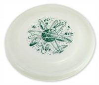 einen frisbee kaufen bei uns im frisbee shop jugglux jonglierartikel spiele geschenkideen. Black Bedroom Furniture Sets. Home Design Ideas