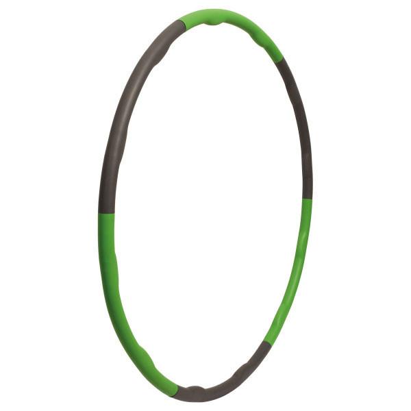 Fitness Hoop Reifen - Schildkröt