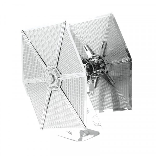 Metal Earth Modellbausatz - Star Wars - Special Forces TIE Fighter