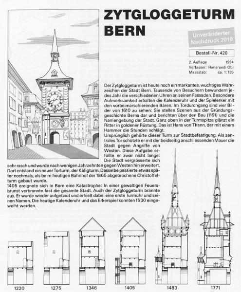 Zytgloggeturm-B_25981_660x800.jpg