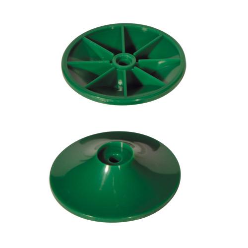 Taibolo Achse grün