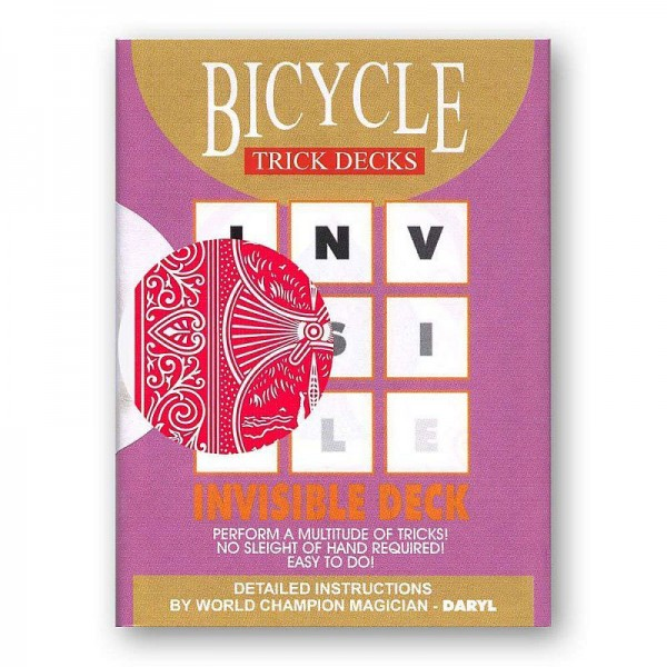 Trickkarten---Bicycle-Invisible-Deck---Rot---1_27141_800x800.jpg