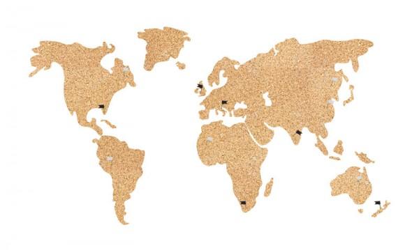 Weltkarte-Kork-Pinwand_28519_800x479.jpg