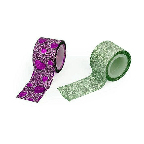 Glitzer tape (1)_30678_580x580.jpg