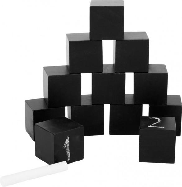 Tafel-Bausteine,-schwarz,-13-Stueck2_24639_800x819.jpg