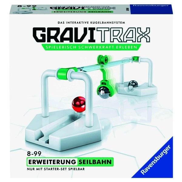 GraviTrax-Erweiterung-Seilbahn-4005556261161_25665_600x600.jpg