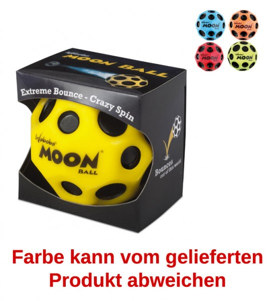 Waboba-Moon-Ball---1_28951_672x746.jpg