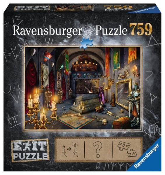 escape Puzzle Vampirschloss_25122_754x800.jpg