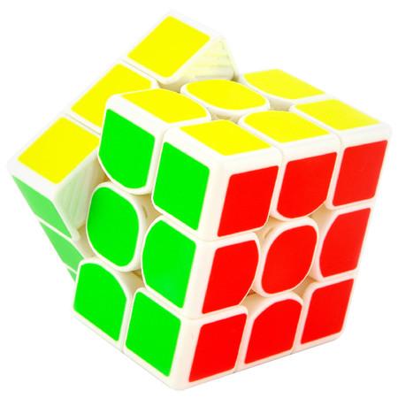 Speedcube - MoYu Weilong GTS