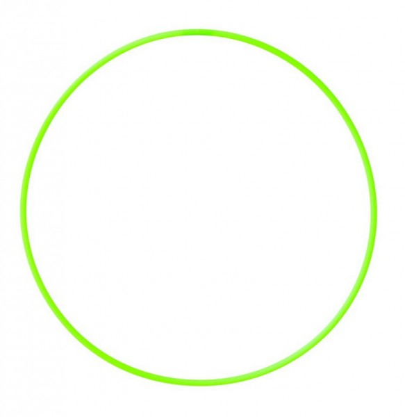 perfect-hoop-uni-gruen-uv_29862_800x824.jpg