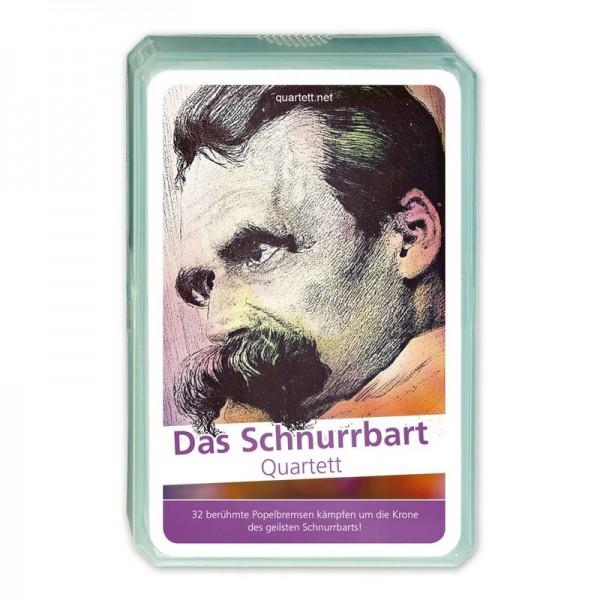quartett-schnurrbart-4260245630233_30216_800x800.jpg