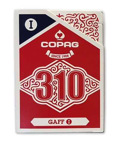 COPAG-310-GAFF-Deck-1a_24616_402x475.jpg