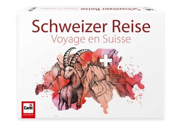 Schweizer Reise - Spiel_30953_800x560.jpg