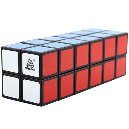 Speedcube Cuboid Tower 2x2x6