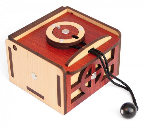 loopy-box-holz-puzzle-01_27208_800x703.jpg