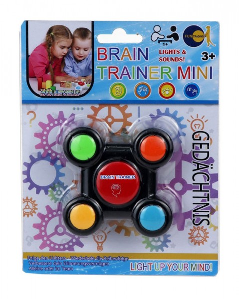 Brain-Trainer-Mini_31226_639x800.jpg