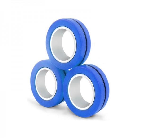 fingears1-blau_30278_800x776.jpg