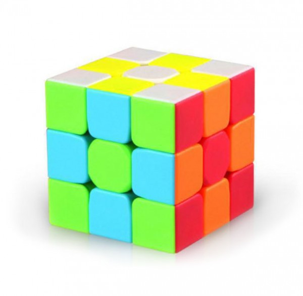 speedcube-stickerless2_24751_615x602.jpg