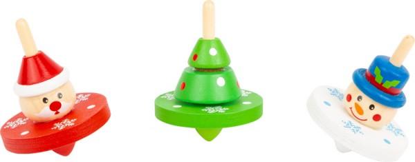 Kreisel aus Holz - Weihnachten_30319_900x353.jpg