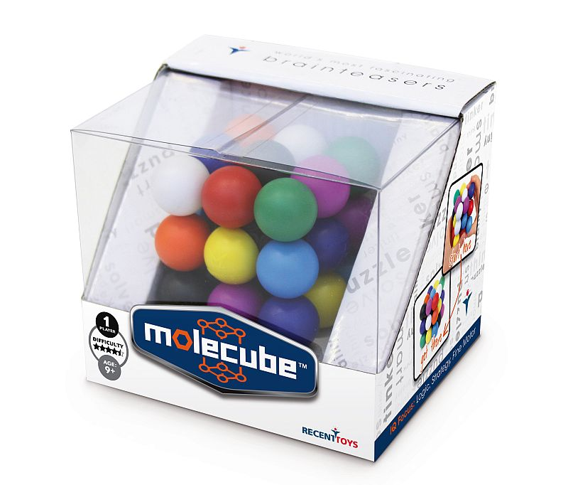 rubiks cube zauberw rfel knobel und geduldspiele. Black Bedroom Furniture Sets. Home Design Ideas