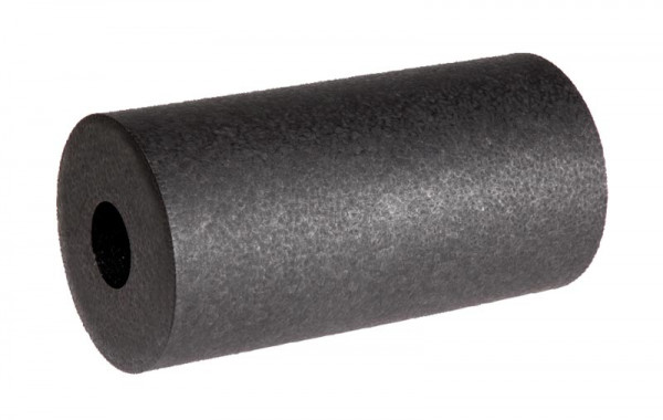 Blackroll 30x15cm