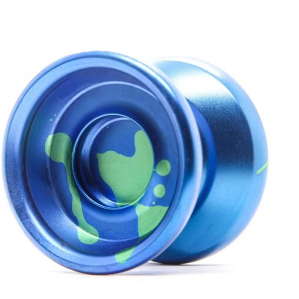 Shutter-b-grade-blau-gruen1_30056_800x800.jpg