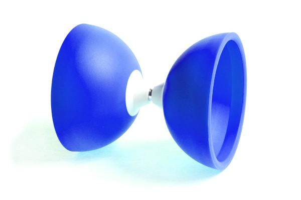 Diabolo Circus Giant LT - blau