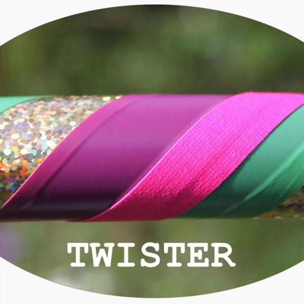 twister_25253_800x800.jpg