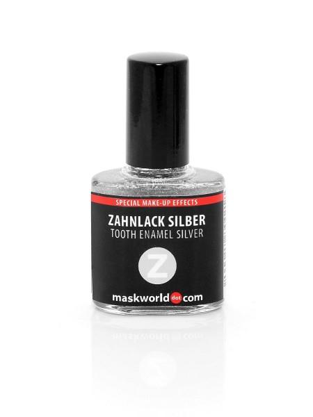 zahnlack-silber--mw-109805-1_24457_900x1200.jpg