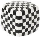 V-Cube 7 - Illusion