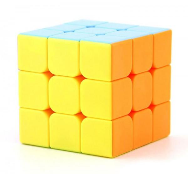 Speedcube-Professional-Stickerless1_24759_800x743.jpg