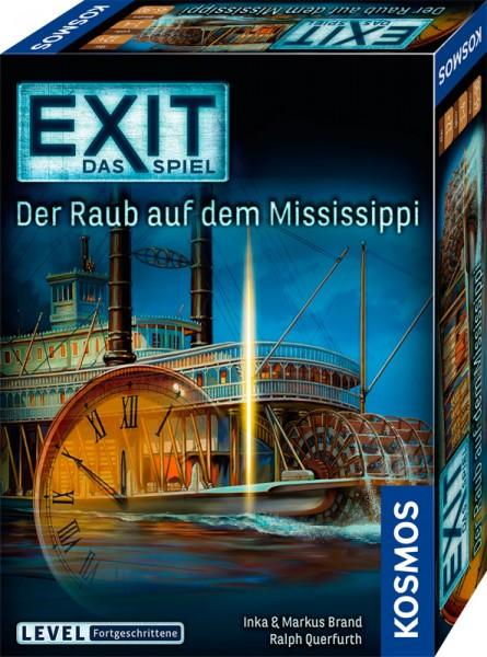 EXIT-Der-Raub-auf-dem-Mississippi-4002051691721_26798_593x800.jpg