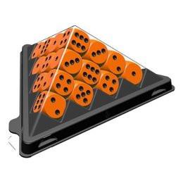 Spiel Mini Pyramide
