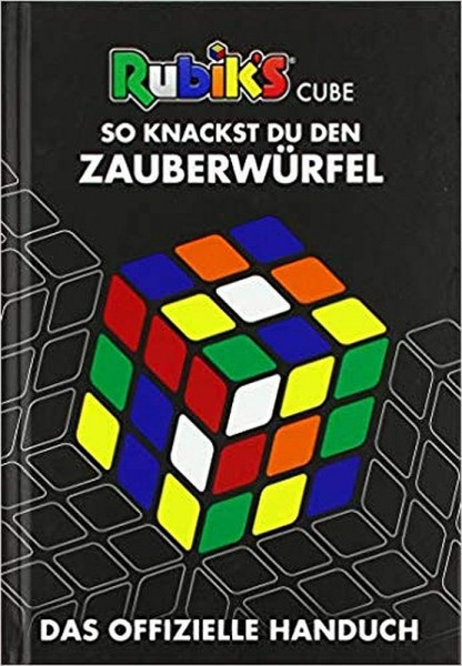zauberwürfel knacken (2)_27723_555x800.jpg